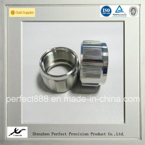 Non-Standard Stainless Steel Hex Nut