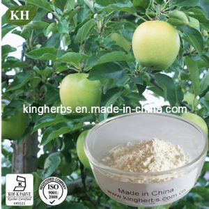 Apple Root Extract in Cosmetic pictures & photos