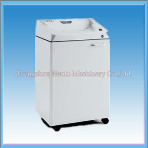 High efficiency Paper Shredding Machine pictures & photos