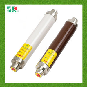 S/Xrnt Type High Voltage Fuse for Transformer Protection pictures & photos