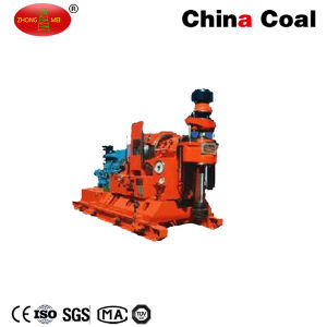 Xy-260A Water Borehole Drilling Rig Machine pictures & photos