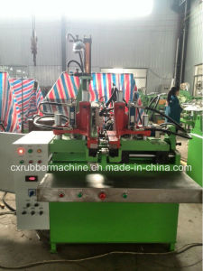 Inner Tube Joint Machine/Inner Tube Splicing Machine pictures & photos