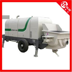 Concrete Pump Elbow, Schwing Concrete Pumps Sale pictures & photos