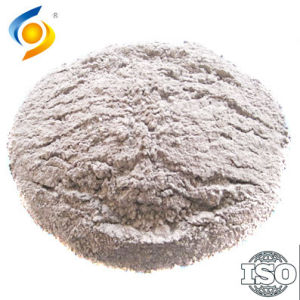 High Alumina Mortar pictures & photos