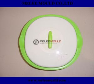 Plastic Injection Moud for Bowl (MELEE MOULD -502) pictures & photos