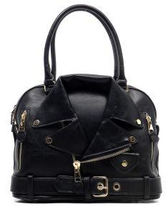 Best Designer Bags Online Sales for Ladies Good Bags for Women New Accessories Handbag Brands pictures & photos