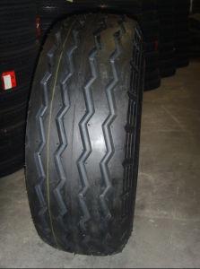 Agricultural Tire Farm Implement Tire 11L-15 pictures & photos