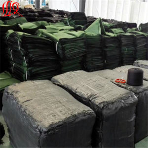 Geotextile Sand Bag Ecological pictures & photos