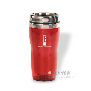 Double Walls Coffee Tumbler Travel Water Tumbler pictures & photos