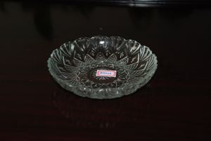 Glass Samll Plate