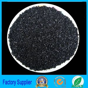 Coconut Shell Activated Carbon with Competitive Price in Mexico