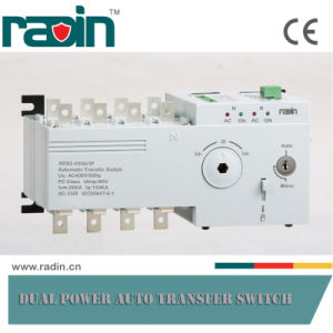 Automatic Transfer Switch Wiring Diagram Free china automatic transfer switch wiring diagram free china 208v eaton transfer switch wiring diagram at edmiracle.co