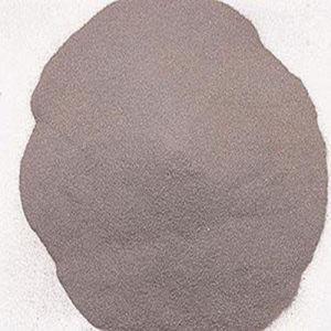 Selling High Quality Zinc Powder