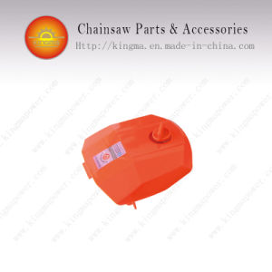 CS6200 Chinese Chain Saw Spare Part (air filter cover)