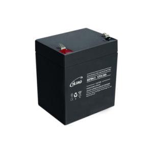 SLA Solar Battery / UPS Battery / VRLA Battery