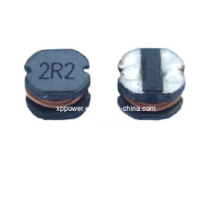 RoHS High Current Shielded SMD Power Inductors (XP-PI-CD105) pictures & photos