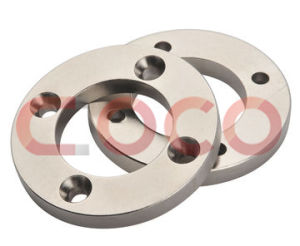 Ring Nefeb Magnet Permanent Magnet with Hole pictures & photos