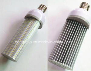 12/24VDC Sumsung Chip 55W LED Street Lighting pictures & photos