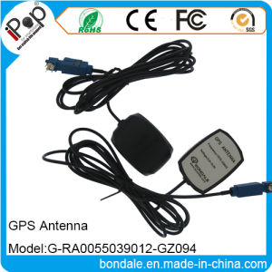 External Antenna Ra0055039012 GPS Antenna for Positioning or Navigation pictures & photos