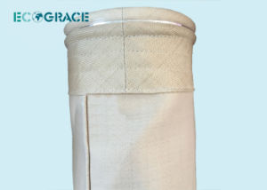 PTFE Membrane Fiber Glass Filter Cloth Bag Filter Fiberglass Filter Bags pictures & photos