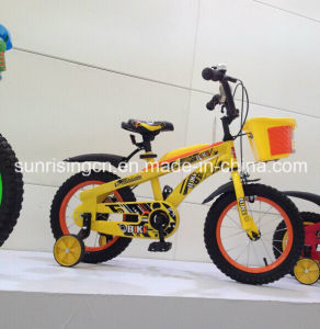 Good Sales Children Bicycles Sr-A170 pictures & photos