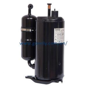 R22 380V 50Hz 3Ph 28000BTU Panasonic AC Rotary Compressor pictures & photos