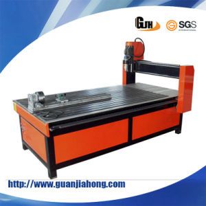 Multifunction, Factory Price, 1325, Stepper Motor, Rotary Axis, Woodworking & Stone CNC Router pictures & photos