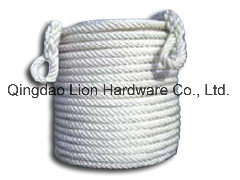 Nylon Rope Stereotyped pictures & photos