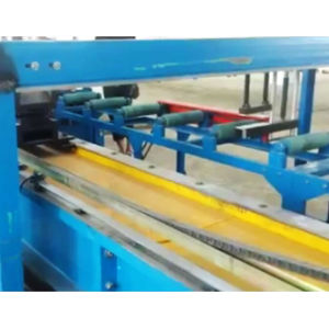 High Automation Big Capacity Auto Hydraulic Cold Drawing Machine Copper Rod Copper Busbar Drawing Machine I pictures & photos