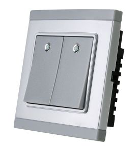 Wireless Remote Switch (YX-8622H) pictures & photos