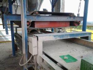 Gjt Series Industrial Metal Detector for Belt Conveyor (GJT-5) pictures & photos