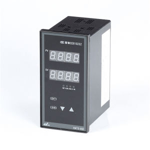 Pid Digital Temperature Controller Universal Input, Relay (XMTS-618) pictures & photos