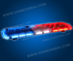 48inches New Design Reflector LED Warning Indicator Light (L8900) pictures & photos