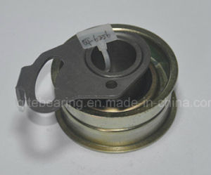 Tensioner Pulley for Toyota 62tb0520b01 Qt-6256