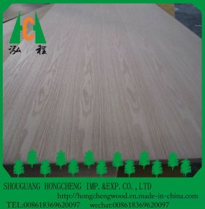 18mm Melamine MDF, Veneer MDF, Plain MDF pictures & photos