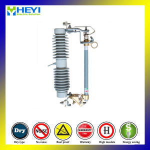 36kv Ansicutout Anl Fuse Holder 100A with Fuse Cap pictures & photos
