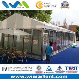 6m X 15m Aluminum Structure Wedding Party Tent pictures & photos