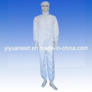 ESD Workwear Clothes (YY-B1001)