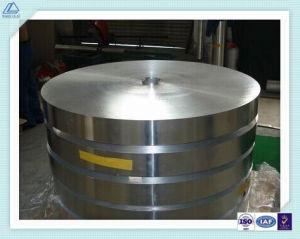 3003 Aluminum Strip pictures & photos