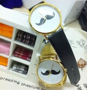 Popular Gift Watch (JY-SP092-1-2)