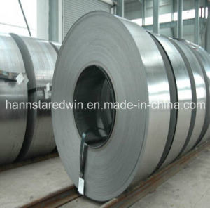 High Quality Cold Rolled Steel Sheet/ Steel Coil/Steel Strip pictures & photos