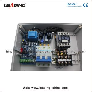 Intelligent Water Pump Control Panel (L931-S) pictures & photos