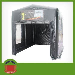 2016 Outdoor Advertising Inflatable Tent pictures & photos
