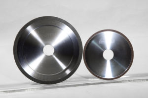 Profile Grinding / Diamond & CBN Wheels, Woodworking Tools pictures & photos