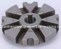 powder metallurgy part : PM clutch pictures & photos