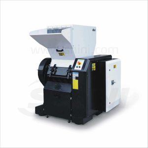 Granulating and Recycling Machine (SG-23E)