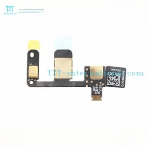 Wholesale Transmitter Flex Cable for iPad Mini pictures & photos
