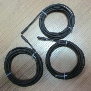 Floor Heating Ntc Temperature Sensor pictures & photos