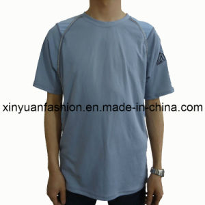 Fashion Men′s T-Shirt (XYT-033)