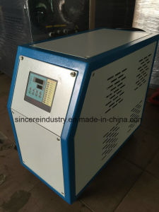 SMT-6-W Mould Temp Controller pictures & photos